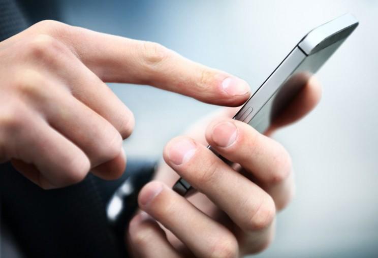 Τηλεφωνήματα σε Λαρισαίους επιχειρηματίες για δήθεν πρόγραμμα επιδοτήσεων