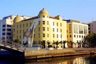 NOΔΕ Μαγνησίας: Το Πανεπιστήμιο Θεσσαλίας δεν είναι πεδίο άσκησης των μπαχαλάκηδων