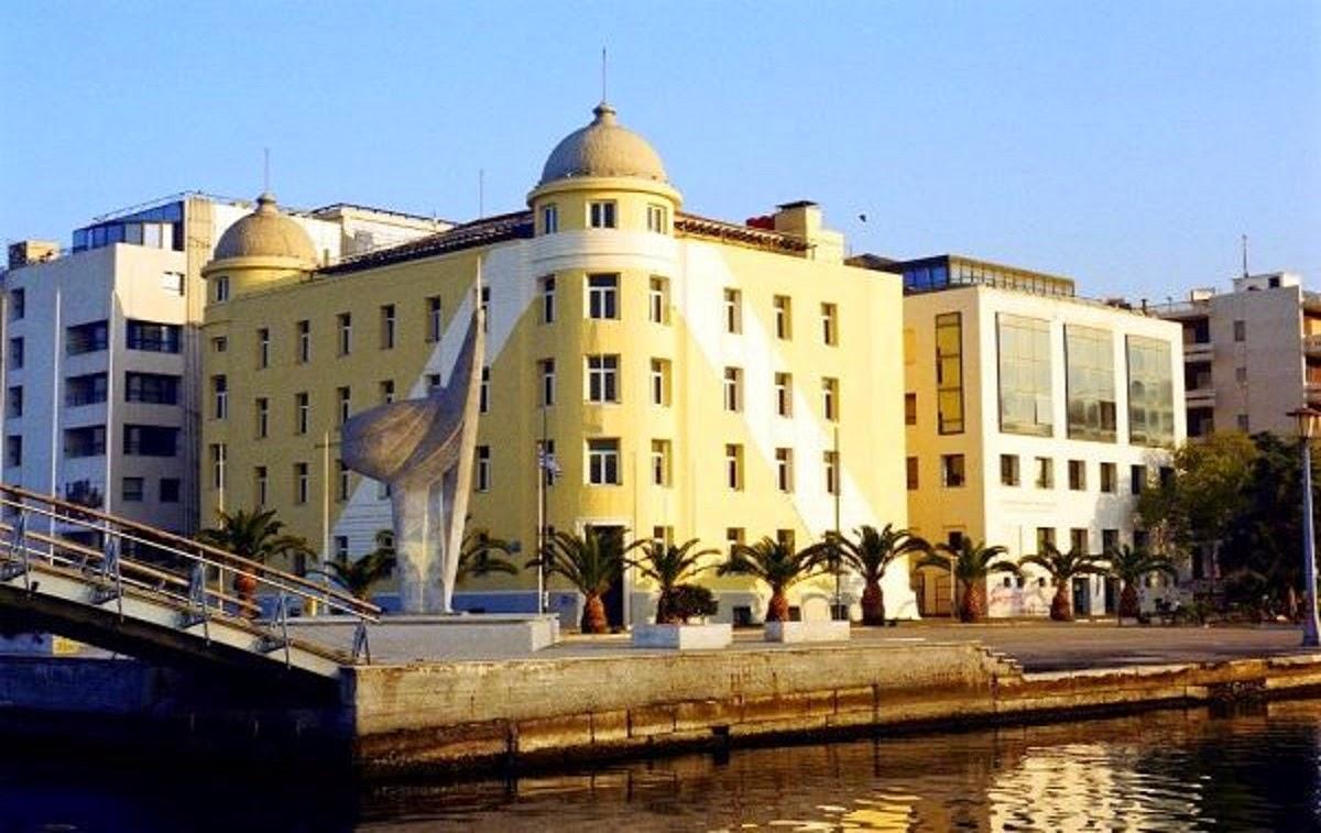 Φεστιβάλ Γνώσης από το Πανεπιστήμιο Θεσσαλίας με αφορμή τα 30 χρόνια λειτουργίας