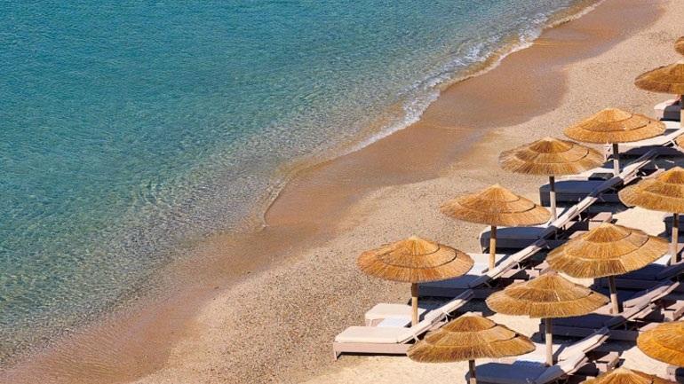 Με πληρότητες 95% ο φετινός Αύγουστος στα ξενοδοχεία της χερσαίας Μαγνησίας