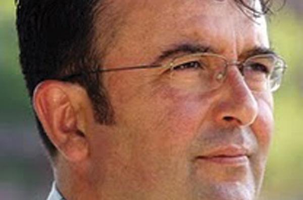 Τα συγχαρητήρια εξέφρασε ο περιφερειακός σύμβουλος Νικόλαος Πλωμαρίτης