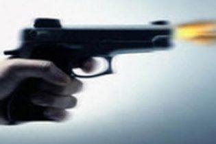 Βόλος: Αυτοκτόνησε 59χρονος
