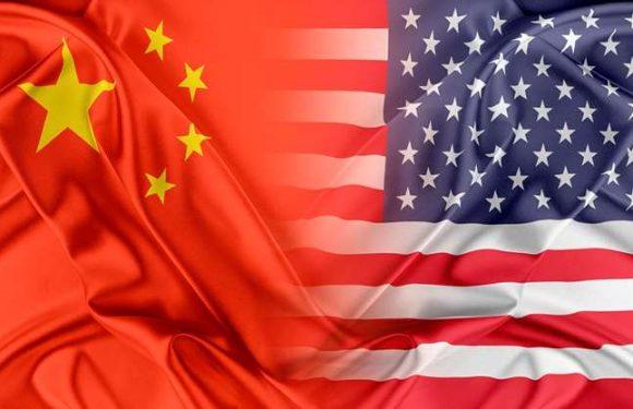 Bloomberg: Ξεκινούν αύριο Δευτέρα στο Πεκίνο οι συνομιλίες ΗΠΑ-Κίνας για το εμπόριο