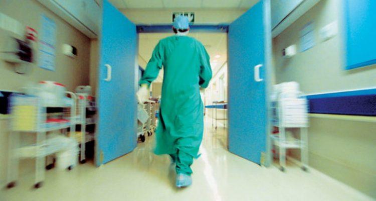 Κέρκυρα: Δύο επιβεβαιωμένα κρούσματα θανάτων από γρίπη
