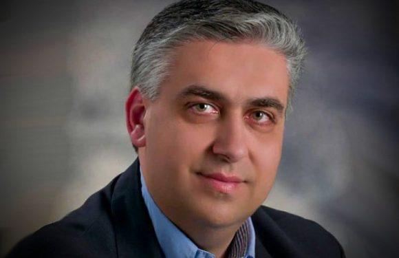 Στο εδώλιο ο Θ. Σταυρίδης μετά από μήνυση τεχνικών του ΟΣΕ για το επεισόδιο στη Λαμπράκη