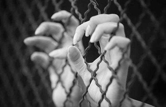 Ανθρώπινο trafficking: Ένα έγκλημα χωρίς τιμωρία