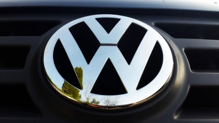 Τελεσίδικο «nein» της Volkswagen στην Τουρκία