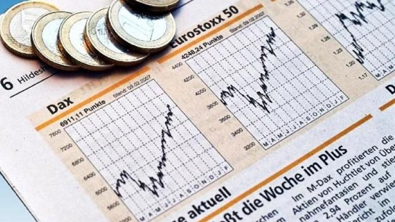 Αυξάνεται το κόστος δανεισμού μέσω κρατικών ομολόγων