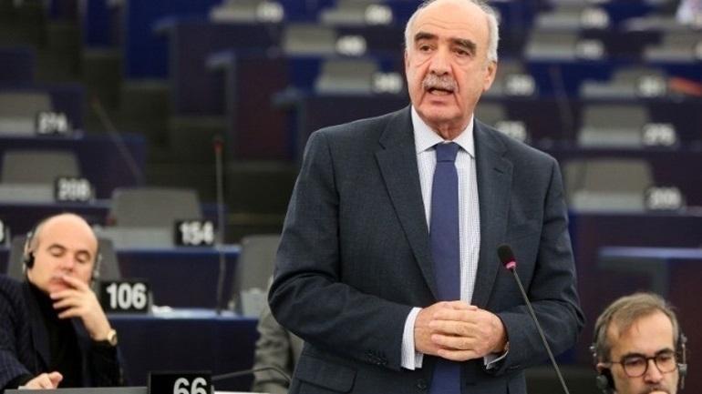 Ε.Ε. και UNESCO να λάβουν τα απαραίτητα μέτρα προστασίας της Αγίας Σοφίας