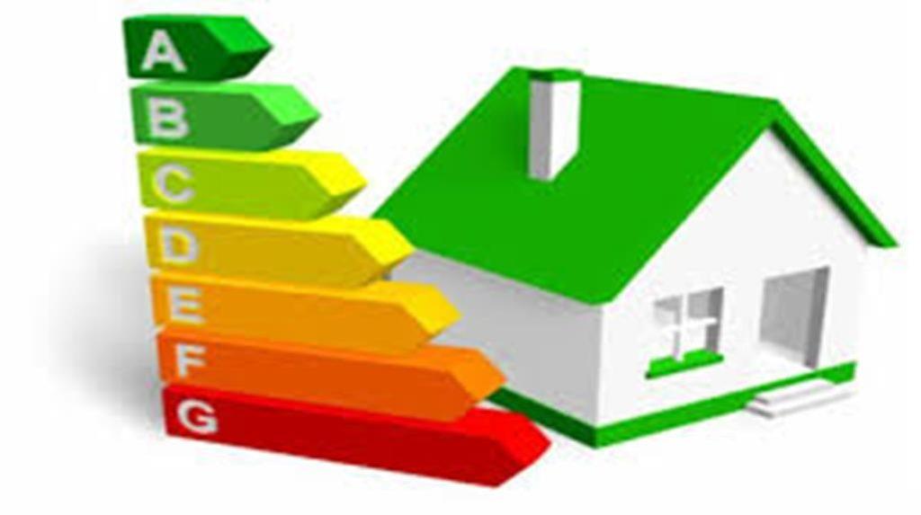 Κοζάνη: Πρόταση για την ενεργειακή αναβάθμισηεννέα σχολικών μονάδων