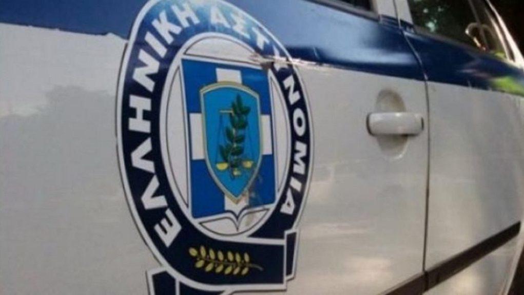 Επιχείρηση της ΕΛΑΣ:Πάνω από 45 προσαγωγές για κλοπές πορτοφολιών σε ΜΜΜ και εμπορικά κέντρα