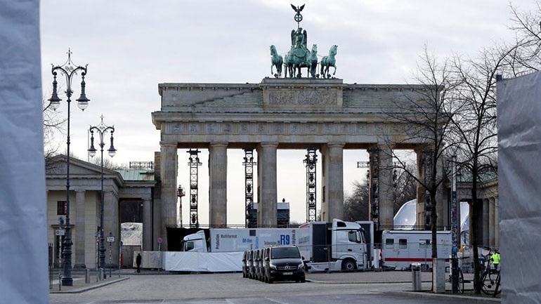 Η Γερμανία πούλησε στρατιωτικό εξοπλισμό αξίας μεγαλύτερης του ενός δισ. ευρώ σε χώρες που εμπλέκονται σε Λιβύη και Υεμένη