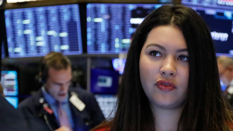 Κέρδη στις ευρωαγορές κατά την πρώτη συνεδρίαση του έτους
