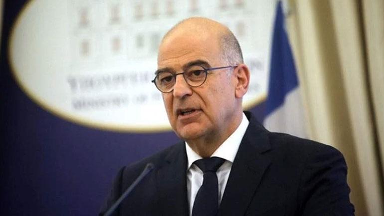«Συνεχίζουμε όλοι μαζί την εφαρμογή του προγράμματος μεταρρυθμίσεων»