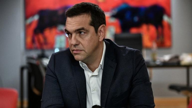 Ανατριχιαστική η δήλωση Γεωργιάδη ότι η Θεσσαλονίκη θρηνεί νεκρούς γιατί αγνόησαν τους ειδικούς