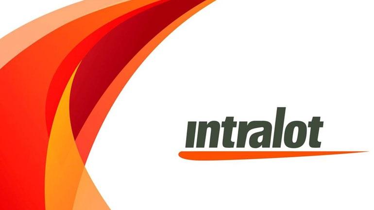 Σε συζητήσεις με τους πιστωτές η Intralot για μείωση του χρέους