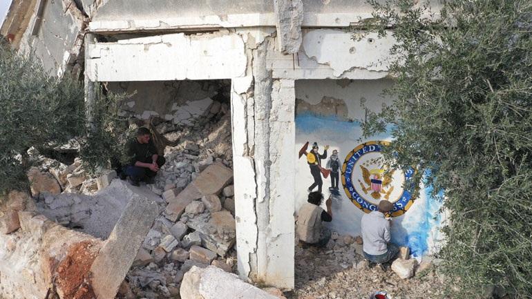Τουλάχιστον 23 νεκροί από τις αεροπορικές επιδρομές του Ισραήλ