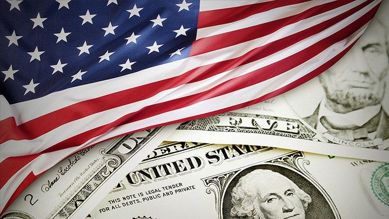 Στο 1,4% ο πληθωρισμός τον Δεκέμβριο