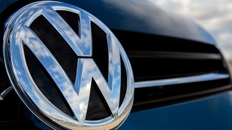 Ο όμιλος Volkswagen πούλησε 9,3 εκατομμύρια οχήματα παγκοσμίως το 2020