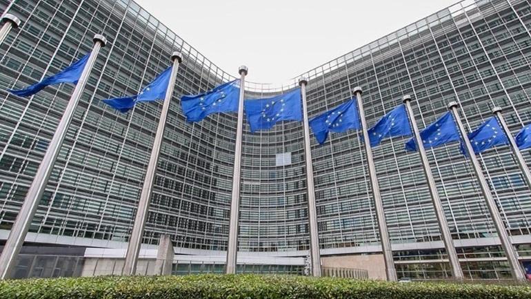 Τα πρώτα έντομα ενδέχεται να προσγειωθούν στα πιάτα των Ευρωπαίων μέχρι τα μέσα του 2021