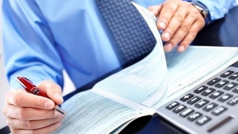 Σταϊκούρας: Στις 437.293 ανέρχονται οι αιτήσεις για την «επιστρεπτέα προκαταβολή 5»