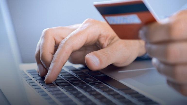 Ενίσχυση σε βιοτέχνες που ασκούν λιανικό εμπόριο για δημιουργία e-shop ζητά το ΒΕΑ
