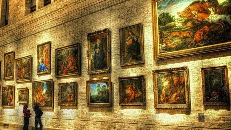 Πώς εντάσσονται στα μέτρα στήριξης οι επαγγελματίες της Τέχνης και του Πολιτισμού, για τον Νοέμβριο και τον Δεκέμβριο 2020