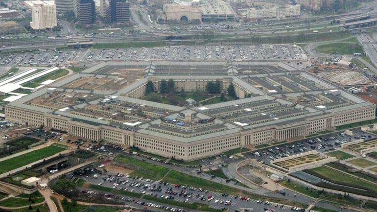Οι Αμερικανοί στρατιώτες μειώνονται στους 2.500 στο Αφγανιστάν όπως στο Ιράκ