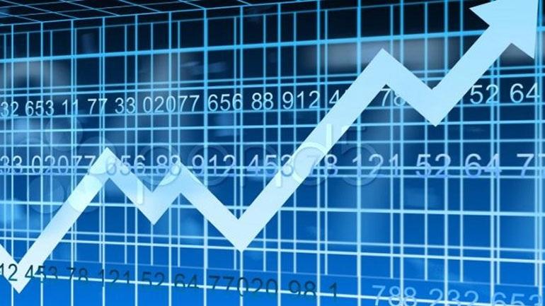 Η σειρά των αγοραστών σήμερα στο Χρηματιστήριο