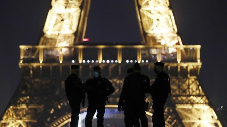 Η βρετανική μετάλλαξη θα μπορούσε να καταστήσει αναγκαίο ένα νέο lockdown