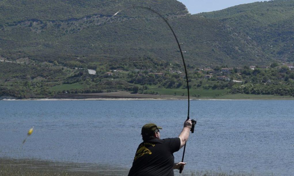 Διαμαρτυρία αύριο στην Καβάλα: «Το ψάρεμα και το κυνήγι δεν είναι χόμπι, αλλά τρόπος ζωής»