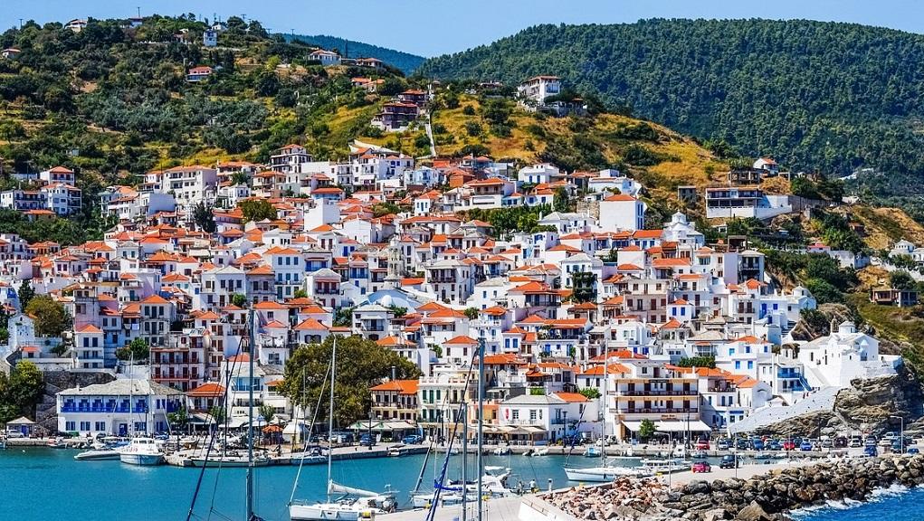 Μελέτη για την αντιπλημμυρική προστασία οικισμών του Δήμου Σκοπέλου εκπονεί η Περιφέρεια Θεσσαλίας