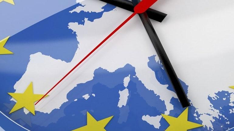 Παράταση 6 μηνών στην υλοποίηση 3 δράσεων ενίσχυσης της επιχειρηματικότητας του ευρωπαϊκού κοινωνικού ταμείου