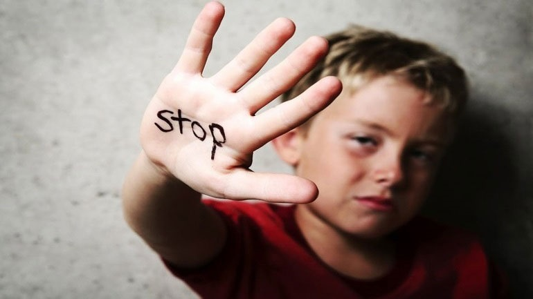 Μεγάλη αύξηση του αριθμού των περιστατικών σεξουαλικής βίας σε βάρος ανηλίκων