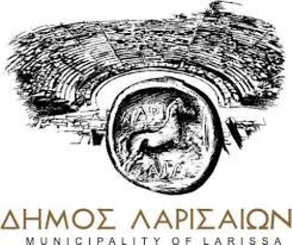 Δήμος Λαρισαίων: Λίγες οι ζημιές σε κτίσματα στην πόλη